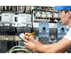 Hire Top Electricians Near You