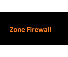 Zone Firewall | Virus Protection Solutions | 8449090430