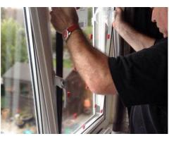 Hire the best Window Repair Company in Hornchurch