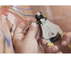 Get Expert electricians in Hastings