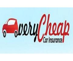 Get The Best Car Insurance After Comparing Various Quotes From The Very Cheap Car Insurance!