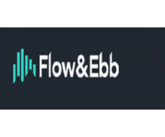For the Best Raw Materials Hedging Services, You can Connect with Flow and Debb