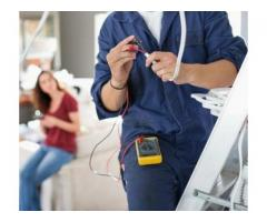 Hire the Experienced Electrician in Worthing