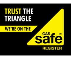 Boiler Repairs London -Gas safety & all type of household plumbing