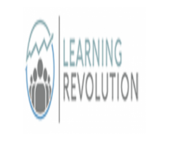 Get the Best Tools for Creating Online Courses from Learning Revolution and Get the Right Price for