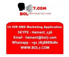 Interactive Voice Response Systems In UK
