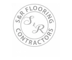 Flooring Suppliers Glasgow