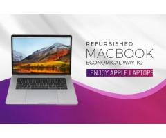 Apple Super Store offers used MacBook in UK in cheap prices for sale