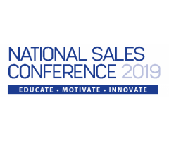 National Sales Conference 2019 - Event for Sales Training, Transformation, Jobs & More