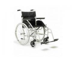 Days Swift Self Propelled Wheelchairs