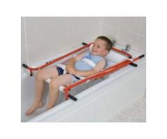 Simplex Bath Tub Coach