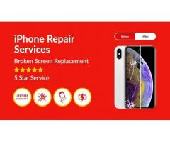 Electroclinic London's Fastest And Most Reliable iPhone, Tech Repair Company