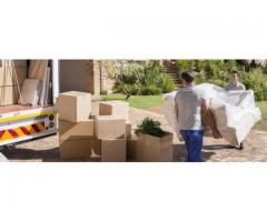 London Removals | Man Van, Office & House Removals London