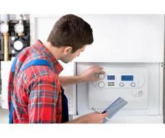Boiler Repairs London | Boiler Installations London & Replacement Services London