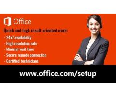 OFFICE.COM/SETUP | ENTER YOUR PRODUCT KEY - DOWNLOAD OR SETUP OFFICE