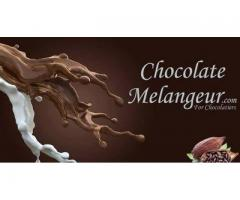 Buy Chocolate Melanger Online | USA – Philippines