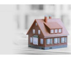 Buy Your Dream Residential Property