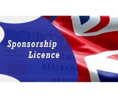 Sponsorship Licence Guidance for Employers