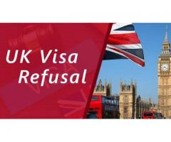 UK Visa Refusal and Appeal | ICS Legal