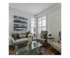 Home Staging Designer Service by Astra Staging
