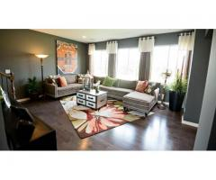 Home Staging to Sell Your Home for More in Brampton