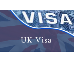 UK Visas | Immigration Advice for the UK