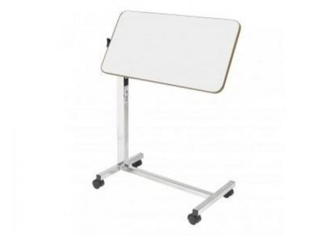 Standard Overbed Table