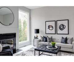 Get Home staging Service to Makes Your Property More Attractive