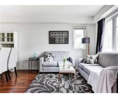 Find Home Staging Company Near Mississauga