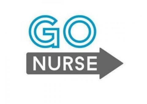 Benefits of a Nursing Career in the UK