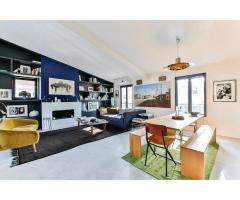 Sell Your Home at best Price by Home Staging Service