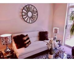 Get Home Staging Consultation Service Astra Staging
