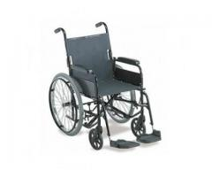 8TRL Wheelchair