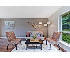 Get Home Staging Service at Reasonable Price in Oakville