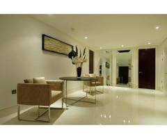 Find best House Staging Companies for Staging Services