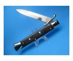 Assured Quality Automatic Knives at Affordable Prices