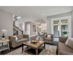 Find Best Staging Company in Oakville - Astra Staging