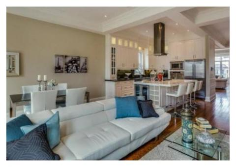 Find Best Home Staging Companies in Toronto Area