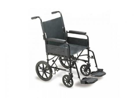 Wheelchairs For Sale - Essential Aids UK
