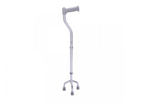 Walking Sticks With Seat - Essential Aids UK