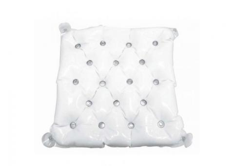 Bath Cushions For The Elderly & Disabled - Essential Aids UK