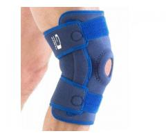 Best Knee Supports - Essential Aids UK