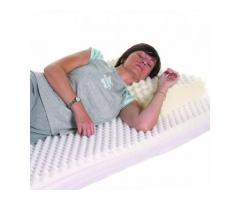 Mattress Toppers for Sleeping Comfort