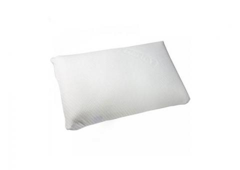 Pressure Relief Pillows for comfort