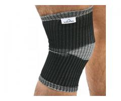 Best Affordable rates Knee Supports, Knee Braces, Hip Supports For Arthritis