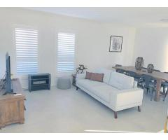 Best Blinds and Shutters in Sydney