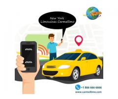 New York Limousines - High-Quality Airport New York Limousine