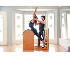 Obtain flexible and custom-made Personal training Beverly Hills
