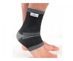 Vulkan AE Ankle Support